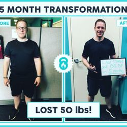 Dieta inversa sascha fitness