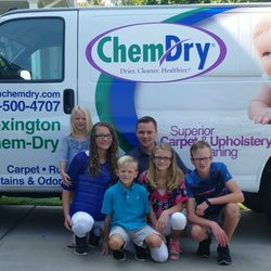 Carpet Cleaning In Greenwood Yelp