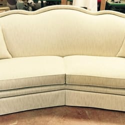 Furniture Reupholstery In Waxahachie Yelp