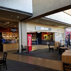 the best attitude 32a09 dfaa0 Lubbock Preston Smith International Airport - Airports - 102 Photos   70  Reviews - 5401 N Martin L King Blvd, Lubbock, TX - Phone Number - Yelp