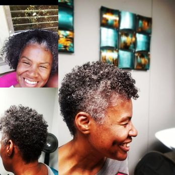 After Affects Hair Studio 22 Photos Hair Salons 2934 W 66th St Richfield Mn Phone Number Yelp