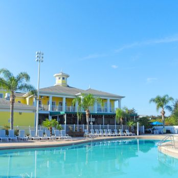 Bahama Bay Resort 85 Photos 53
