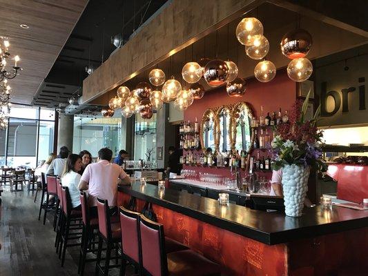 ZAMBRI'S - 58 Photos & 63 Reviews - Italian - 820 Yates Street, Victoria,  BC - Restaurant Reviews - Phone Number