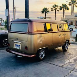 top 10 best vw parts in san diego ca last updated october 2020 yelp top 10 best vw parts in san diego ca