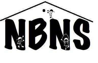 New Beginnings Nursery School 42 N