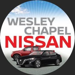 Wesley Chapel Nissan 53 Photos 112 Reviews Auto Parts Supplies 28519 State Rd 54 Wesley Chapel Fl Phone Number Yelp Jenkins nissan has the new nissan and used cars you've been looking for, and you can check them all out right here! yelp