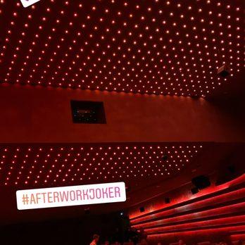 Astor film lounge hamburg programm