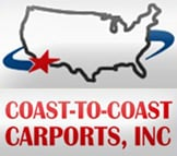 Coast To Coast Carports 340 Centennial Dr Heyburn Id General Contractors Residential Bldgs Mapquest
