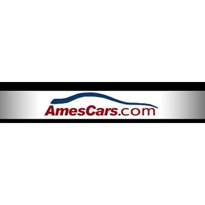 amescars 100 e lincoln way ames ia auto dealers mapquest ames ia auto dealers mapquest