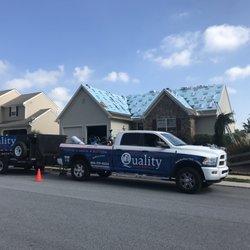 Gutter Services In Trenton Yelp