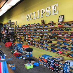 c11e232d3 Sports Wear in Reno - Yelp