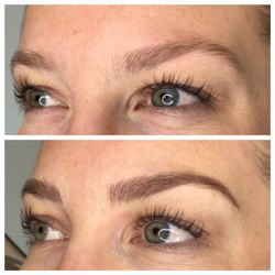 Best Microblading Eyebrows Near Me - September 2019: Find