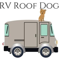 Rv Repair In Carson City Yelp