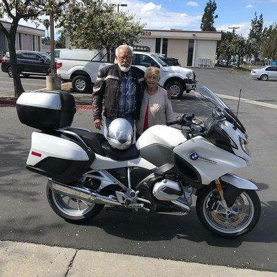 Bmw Motorcycles Of Escondido 499 N Hale Ave Escondido Ca Motorcycle Dealers Mapquest