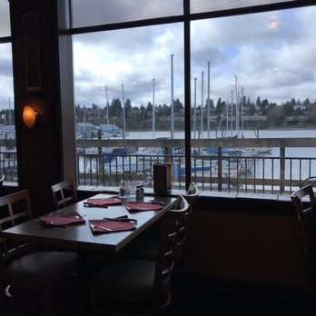 Budd Bay Cafe 197 Photos 414