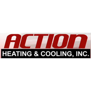 Action Heating Cooling Heating Air Conditioning Hvac 96