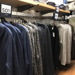 2631b7c1940 Men s Clothing in Folsom - Yelp