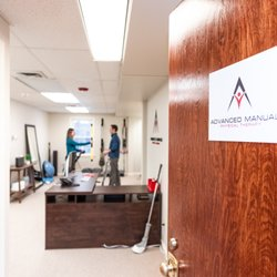 Physical Therapy in Waltham - Yelp