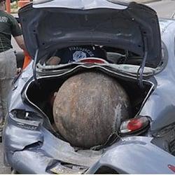 Best Classic Car Repair Near Me - October 2020: Find ...