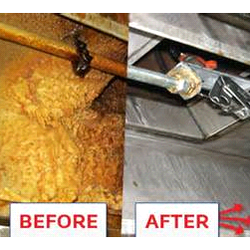 Air Duct Cleaning In Tulsa Yelp