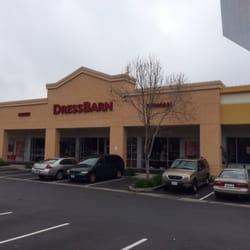 Best Dress Barn Near Me March 2021 Find Nearby Dress Barn Reviews Yelp