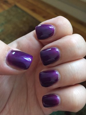 Essence Nails And Spa 201 US Route 1