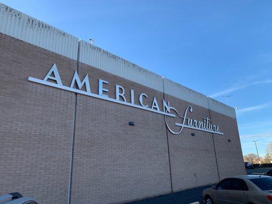 Furniture And Mattress Centers, American Furniture And Mattress Albuquerque