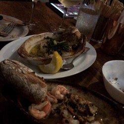 Restaurants In Long Beach Yelp