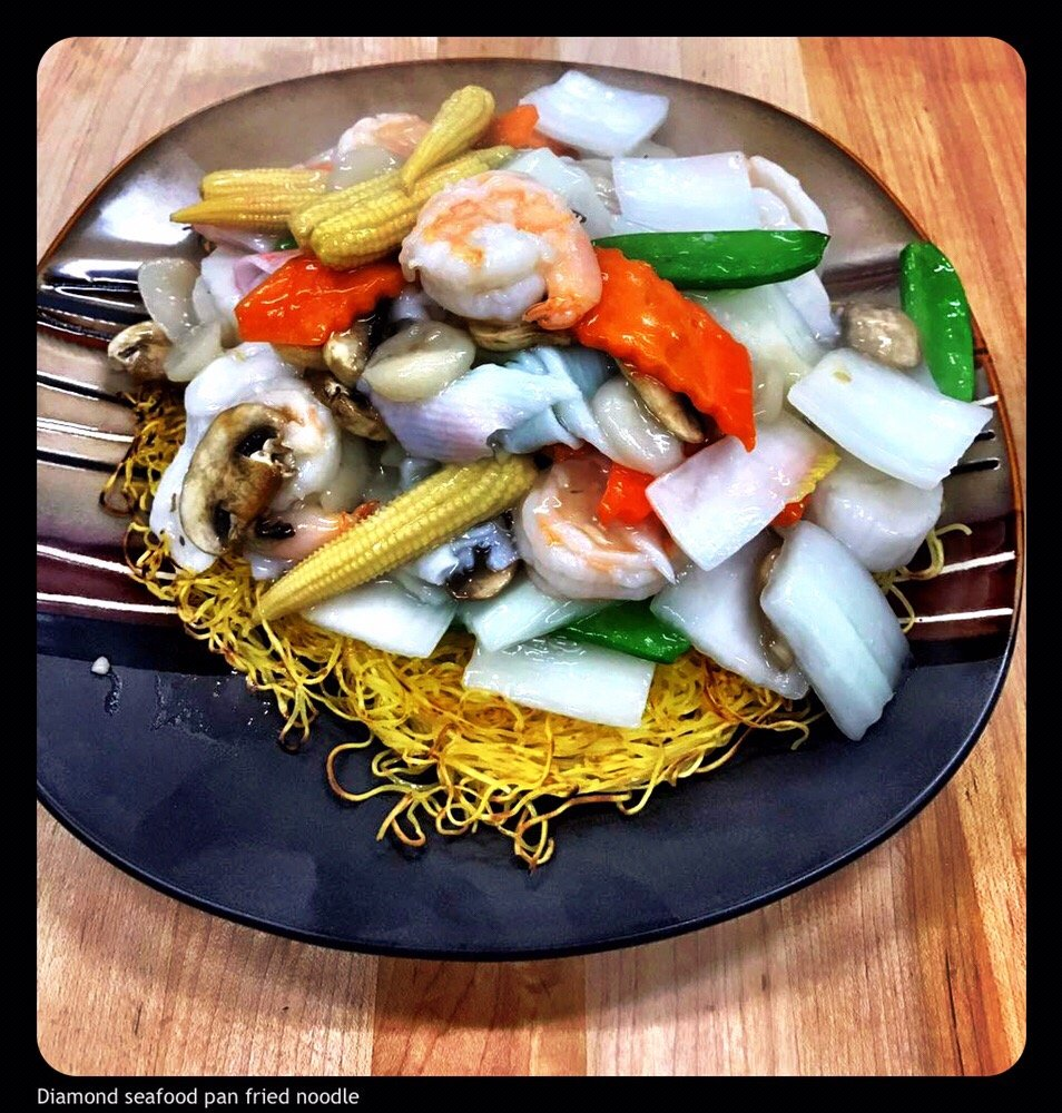 China Sails - Takeout & Delivery - 10 Photos & 10 Reviews