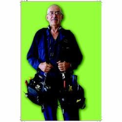 Best Handyman Near Me - September 2019: Find Nearby Handyman
