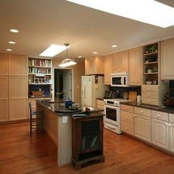 Top 10 Best Kitchen Remodeling Contractors In Durham Nc Last Updated October 2020 Yelp