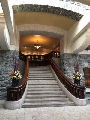 Fairmont Banff Springs 825 Photos 286 Reviews Hotels 405