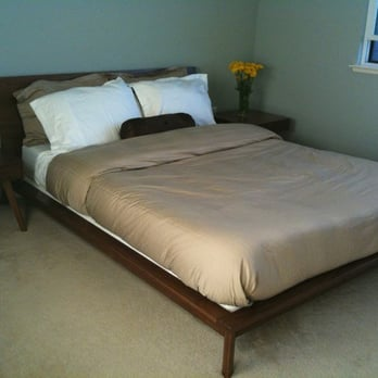 Bedroom & More - 64 Reviews - Home Decor - 1676 Market St ...