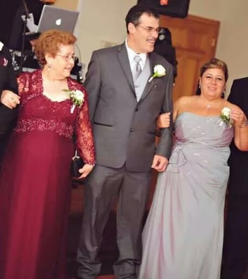Cristina S 126 Reviews Bridal 1 Main St Andover Ma Phone Number Yelp Trina is ready to buy her dress, and she wants something tight fitted and low cut for her beach wedding, but her mum has very different ideas.catch say yes. bridal 1 main st andover ma