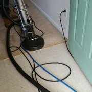 Ron's Carpet & Air Duct Cleaning - 11
