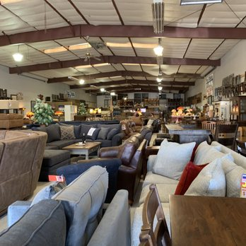 American Oak Wholers 11 Photos, Paso Robles Furniture