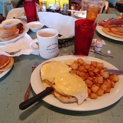 State Farmers Market Restaurant 354 Photos 268 Reviews