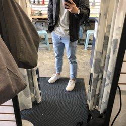Best Men S Tailors Near Me October 2019 Find Nearby Men S
