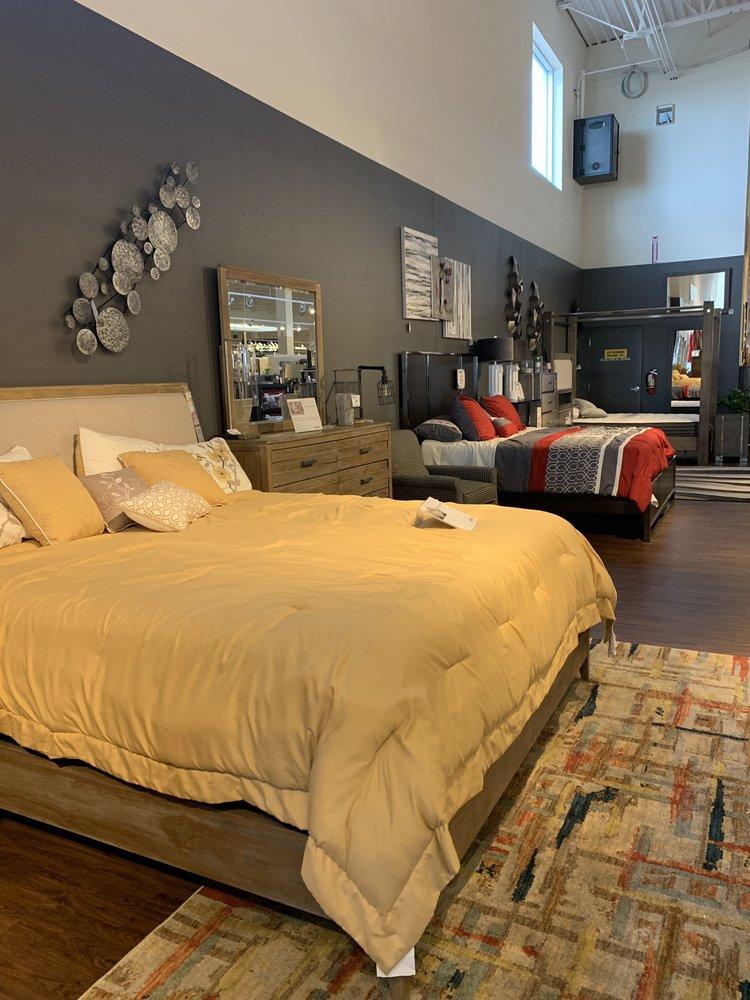 American Furniture Warehouse 307 Photos 595 Reviews Home Decor 4700 S Power Rd Gilbert Az Phone Number Yelp