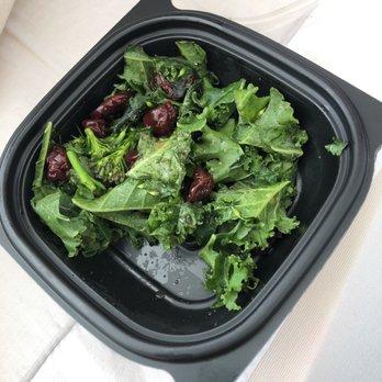 kale salad chick fil a