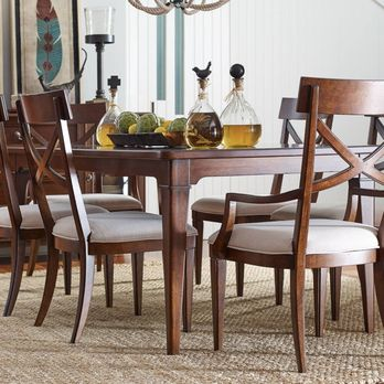 Chuck S Furniture Mattress 23, Star Furniture Morgantown Wv 26501