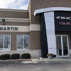 Ed Martin Gmc >> Ed Martin Buick Gmc 22 Photos 33 Reviews Car Dealers