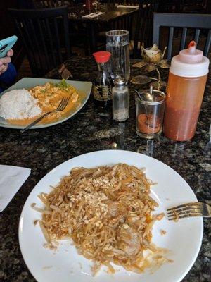 Bangkok Kitchen 39 Photos 68 Reviews Thai 1905 Farnam St Omaha Ne Restaurant Reviews Phone Number