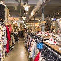 Thrift Stores in Saint-Germain-en-Laye - Yelp