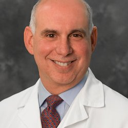 Gastroenterologist in Houston - Yelp