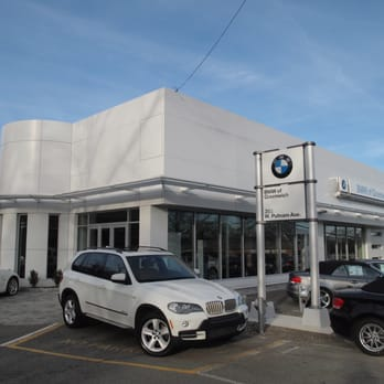 Bmw Of Greenwich 19 Photos 45 Reviews Car Dealers 355 W Putnam Ave Greenwich Ct Phone Number