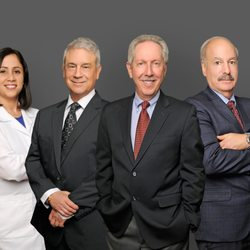 Infectious Disease Specialists in Hialeah - Yelp