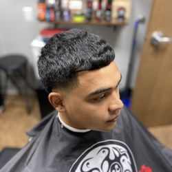 29+ Toms Barber Shop Okc Pics