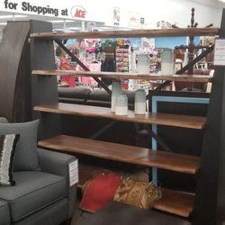 Furniture Stores In Reno Yelp