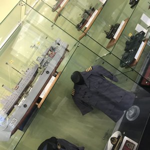Museum of the Republic of Vietnam on Yelp